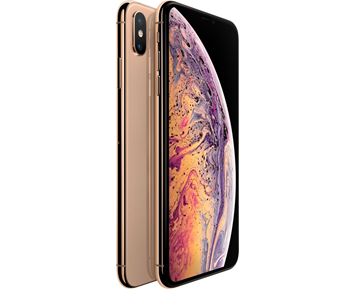 iphone_xs_max_gold