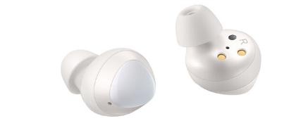 Samsung Galaxy Buds SM-R170 – White