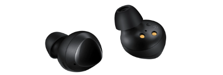 Samsung Galaxy Buds SM-R170 – Black