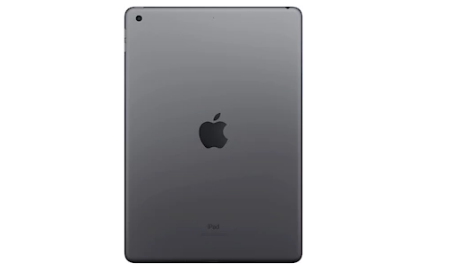 Apple iPad 10.2″ 32GB (7th Generation)