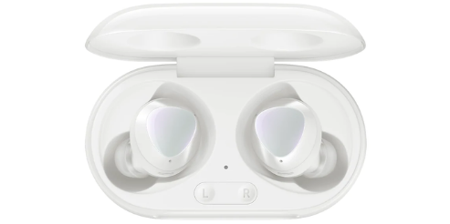 Samsung Galaxy Buds Plus SM-R175